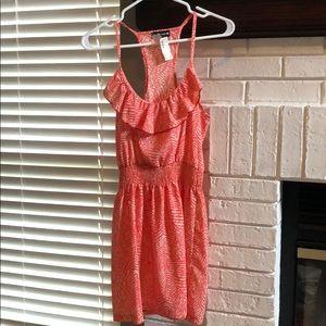 Size Small Brand New Dress
